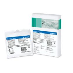 Premilene®  Mesh siatka polipropylenowa do zaopatrywania przepuklin - 15 x 15 cm - 1szt