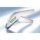 Manipler® AZ stapler jednorazowego użytku do zszywania skóry