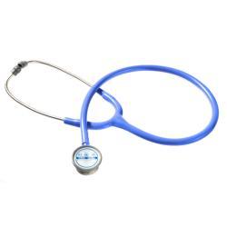 Stetoskop pediatryczny TM-SF 503 Niebieski