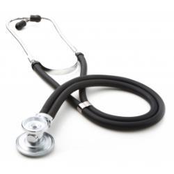 Stetoskop typu Rappaport CK-649