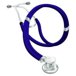 Stetoskop typu Rappaport