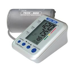 Ciśnieniomierz elektroniczny TMA-INTEL-1