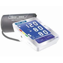 Ciśnieniomierz elektroniczny TMA-1000