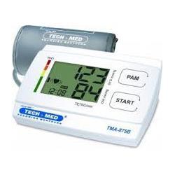 Ciśnieniomierz elektroniczny TMA-875B