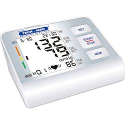Ciśnieniomierz elektroniczny TMA-100PRO