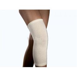 Rozgrzewający ściągacz na kolano roz. L/XL
