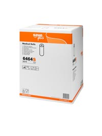 Podkład Celtex Save Plus 50 cm x 50 m - 1 szt.