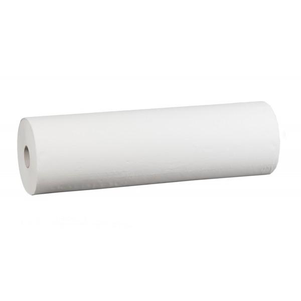 Podkład celulozowy ELFI 2 warstwy 50 cm x 80 m - 1 szt.