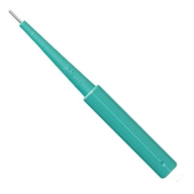 Jednorazowa, sterylna igła biopsyjna Biopsy Punch 1 mm