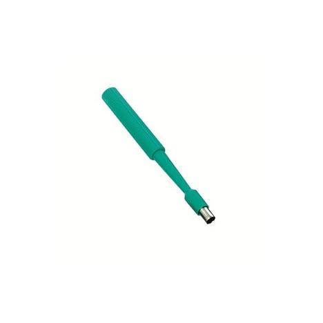 Jednorazowa, sterylna igła biopsyjna Biopsy Punch 5 mm