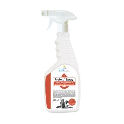 Protect Spray 0,5L ze spryskiwaczem