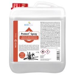 Protect Spray 5L
