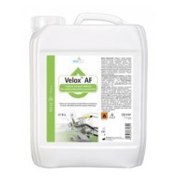 Velox AF 5L