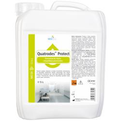Quatrodes Protect 5L