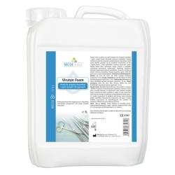Viruton Foam 5L