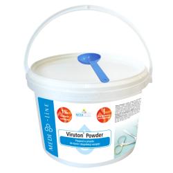 Viruton Powder 1kg