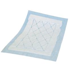 Podkłady higieniczne Abri-Soft Basic, z pulpą  60x60 cm - 60 szt.