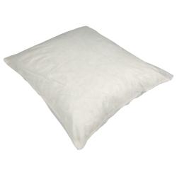 Poszewka na poduszkę, Classic, 65 x 65 cm, biała - 10 szt.