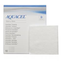 AQUACEL AG  - 10cm x 10 cm