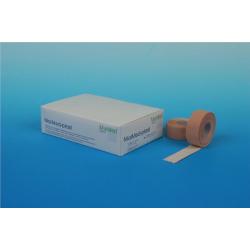Plast - Przylepiec na rolce 1,25 cm x 9,1 m - 1 szt.