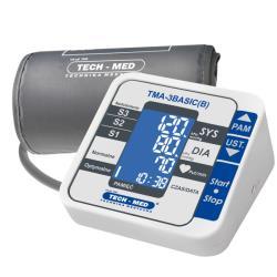 Ciśnieniomierz elektroniczny TMA-INTEL5