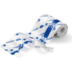 Hydrofilm Roll Samoprzylepny opatrunek 10cm x 10m