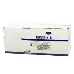 Omnifix E 20 cm x 10 m przylepiec na rolce, 1 szt.