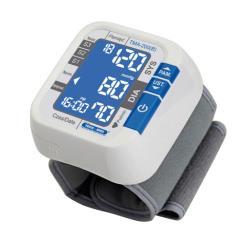 Ciśnieniomierz elektroniczny TMA-200 (B)