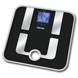Analityczna waga elektroniczna TM-EF007