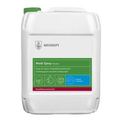 Medi Spray 5L Neutral
