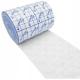 Elastopor - Przylepiec włókninowy - 15 cm x 10 m