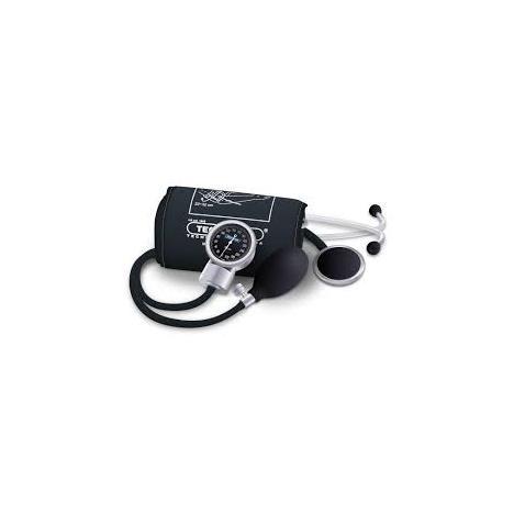 Ciśnieniomierz zegarowy ze stetoskopem TM-Z/S