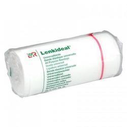 LENKIDEAL Bandaz elastyczny 6cm x 5m, 1 szt.
