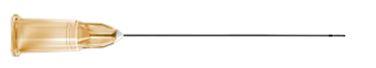 Magic needle 25G/40mm kaniula dla wypełniaczy - 5 szt.