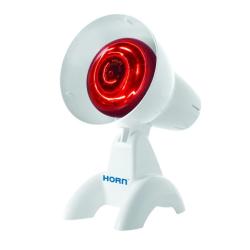 Lampa na podczerwień HORN HLP 100
