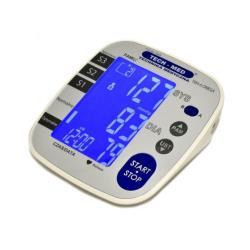 Ciśnieniomierz elektroniczny dla seniora TMA-6 OMEGA