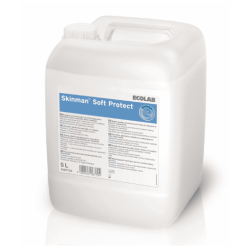 Skinman Soft Protect 5L