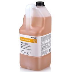 Skinsan Scrub N 5L Płyn do mycia ciała