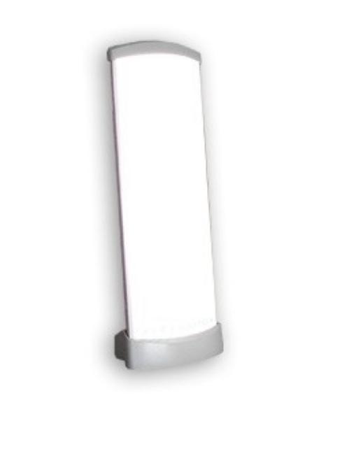 Lampa antydepresyjna FOTOVITA FV-10 (średnia)