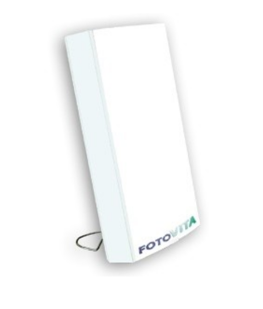 Lampa antydepresyjna FOTOVITA FV-10 (duża)