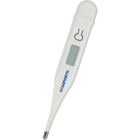 Termometr elektroniczny T-15