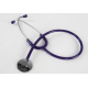 Stetoskop anestezjologiczny LUX AC 44 L