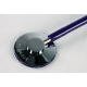 Stetoskop internistyczny  IC 44 S