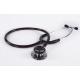 Stetoskop internistyczny IC 44