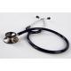 Stetoskop internistyczny nierdzewny IN 44