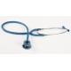 Stetoskop pediatryczny Chrome Standard PC 35 S