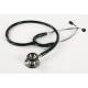 Stetoskop pediatryczny nierdzewny PN 35