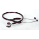 Stetoskop noworodkowy Chrome NC 26
