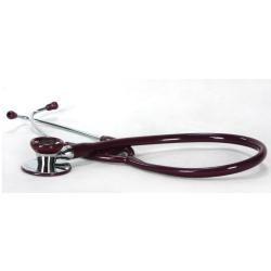 Stetoskop kardiologiczny Chrom Max KC 50