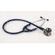 Stetoskop kardiologiczny nierdzewny KN 44